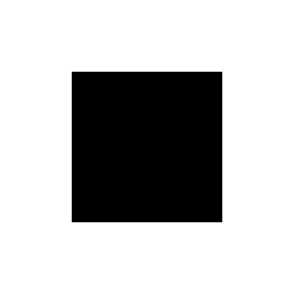 Kištukas